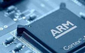 智能技術發展迅猛,嵌入式系統將迎來新機