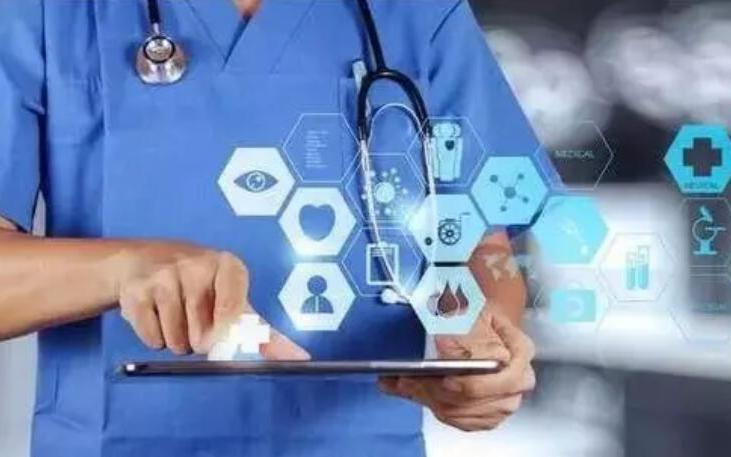 战斗新冠疫情 5G技术将助力哪些行业最先复苏?
