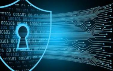 一种新型的加密电路可保护低功耗的物联网设备