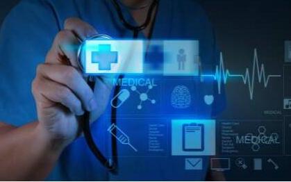 医用DR设备因新冠肺炎检测,需求爆增,上游元器件缺货难挡