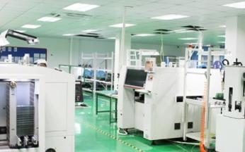 PCBA加工工艺对生产车间有哪些要求