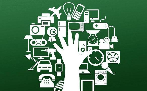 如何使用物聯網和人工智能使家用電器更智能