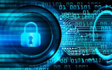 maccms网站受到网络攻击源于SQL注入远程代码漏洞