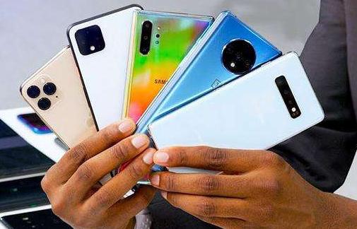 曝新款iPhone中将有一款不仅支持Touch ID还会支持面容 ID