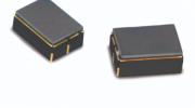 Excelitas 推出全新PYD 2592探测器,具有极宽的视场角(FOV)