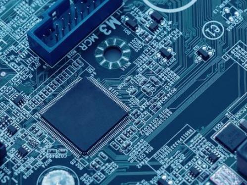 半导体芯片领域又入新员 康佳正式进军存储芯片市场
