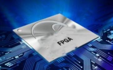全球最大FPGA的问世将给IC设计带来便利