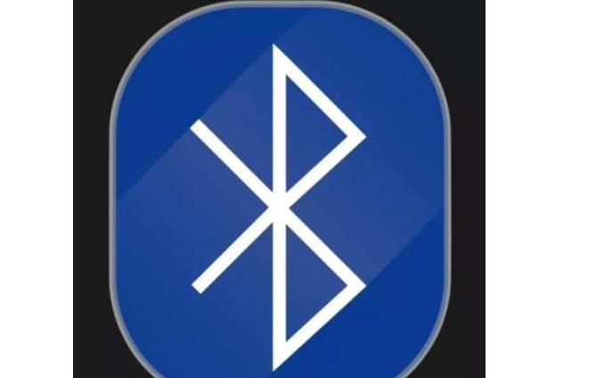 藍牙BLE數據通訊調試工具軟件和使用手冊免費下載