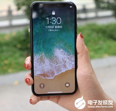 中國市場手機出貨下滑超50% 出貨將衰退15%至3.1–3.3億部