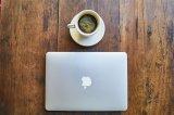 全球PC市场逐渐回暖苹果Mac销量却出现下滑