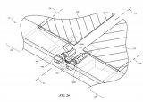 苹果新专利曝光 或推出折叠屏手机
