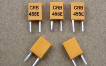 簡單實用的示波器測量遙控器的方法介紹