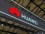 华为拟在欧洲建设工厂生产5G设备 将努力抵抗美国...