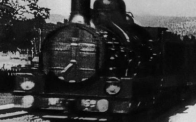 人工智能技術可讓老電影也擁有4K分辨率