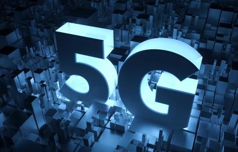 多個5G項目延遲招標 5G 手機銷售將放緩