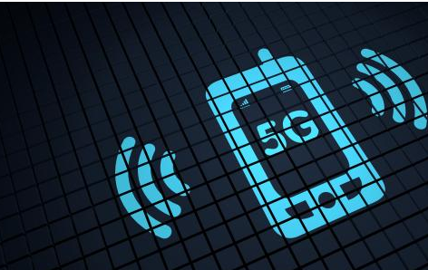 2019年Q3中國5G智能手機報告出爐,viv...