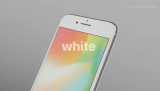 iPhone SE2会采用不锈钢边框iPhone SE2渲染图抢先看