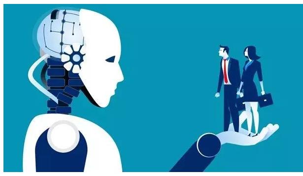 人工智能将会给教育带来什么