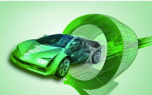 德国持续发力,电动汽车市场有望超越挪威