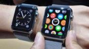 Apple Watch2019年全球出貨量為3070萬 超過瑞士手表銷量總和