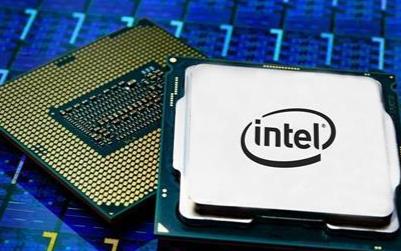 英特尔宣布其下一代的酷睿处理器将要更换主板