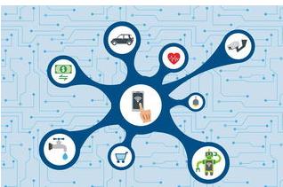 5G与数据中心具备什么作用