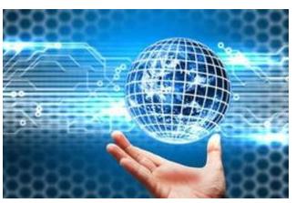 工業物聯網領域有哪一些技術支持