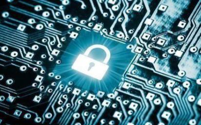 中科院斩获全球第一,国产芯片未来可期