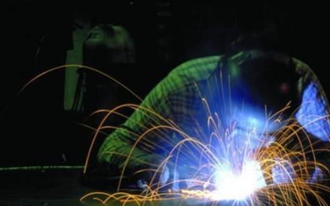 浅析钢管的几种焊接方法