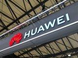 中移物联网向海思采购200万套海思巴龙Balong 711基带芯片 全球累计出货已超过1亿套