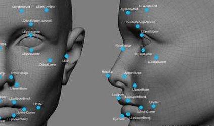 推特將標記換臉視頻 將撤下人工智能生成的虛假視頻