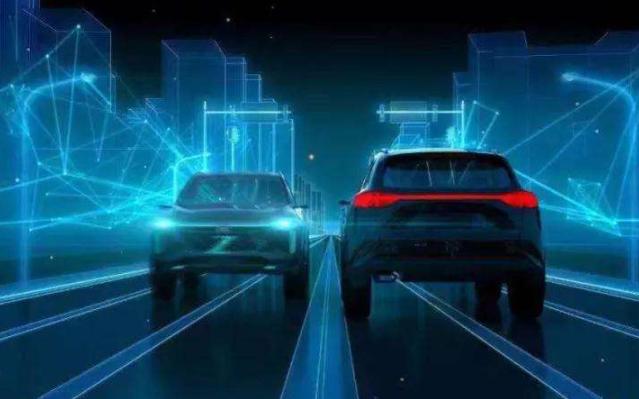 Cerence宣布與LG簽署合作備忘錄 共同打造全新互聯汽車解決方案
