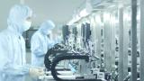 疫情影響下的三大硬科技項目,存量、增量市場齊升