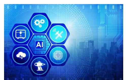 人工智能的发展历史是怎么样的
