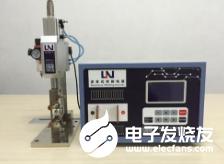 中頻點焊機的技術參數_中頻電焊機參數如何調節