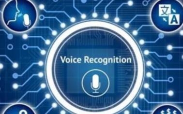 语音识别技术在数字化生活中的应用及发展