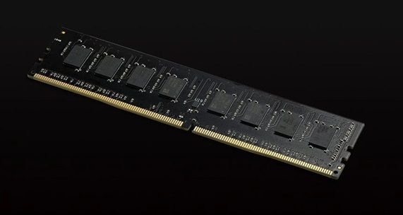 SSD固态硬盘有限制,DRAM内存就可以永久使用吗