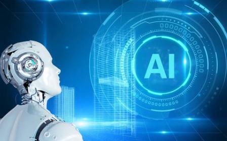 人工智能技術給我們的生活帶來了哪些便利