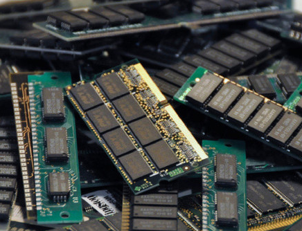 小米10曝光全线采用了LPDDR5 DRAM芯片