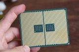 AMD與Intel新處理器接口成迷 或為未來產品預留
