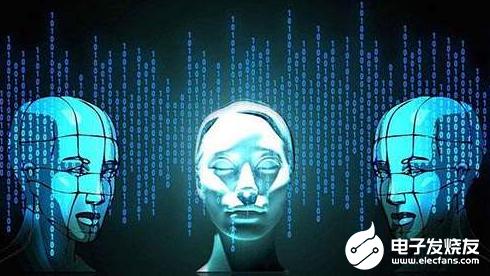 AI全球最具影响力学者榜单 我国上榜人数位列第二