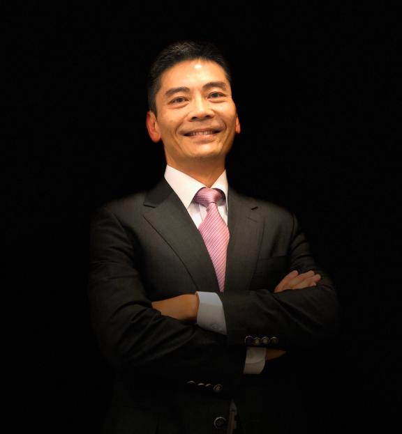 益登新任首席執行官侯靖圻 將帶領業務團隊迎來新篇章