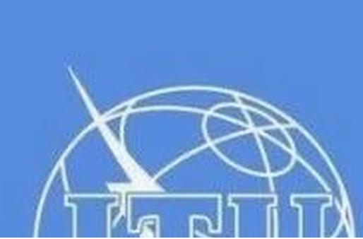 國際電信聯盟為電信ICT行業的發展提出了一個全球愿景