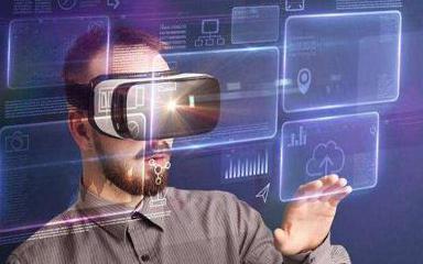 硬核抗疫——新型肺炎疫情下的VR/AR应用新机遇