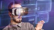 硬核抗疫——新型肺炎疫情下的VR/AR應用新機遇