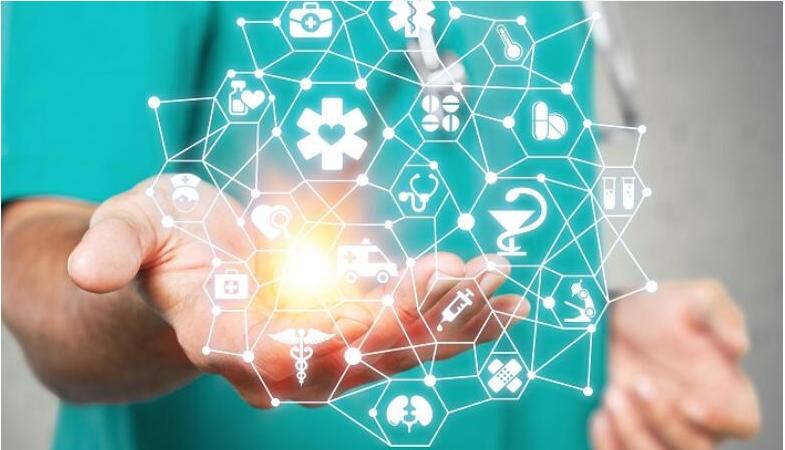 区块链新的一年在医疗保健上的趋势是怎样的