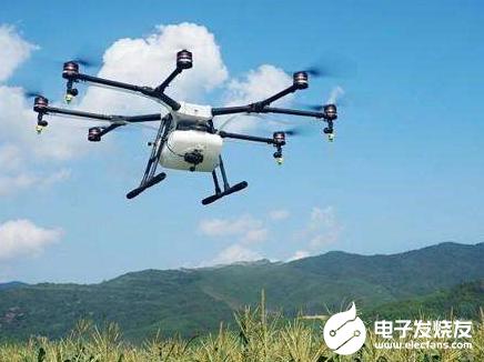 优步投资组合不断扩大 或将于2021年推出无人机送餐服务