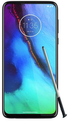 摩托罗拉G8系列手机曝光将拥有三款新机定位中端