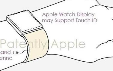 苹果计划推出新Apple Watch,将具有To...
