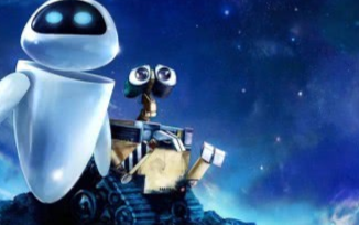 AI技术与5G技术将助力机器人的发展